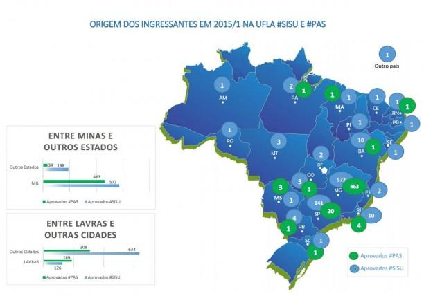 mapa-origem-sisu-pas-recente