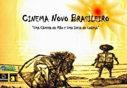 cinema-novo-brasileiro