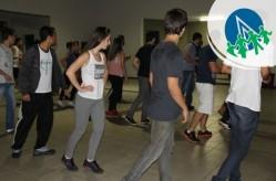 projeto-danca-compasso