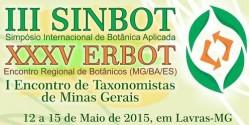simbot-2015