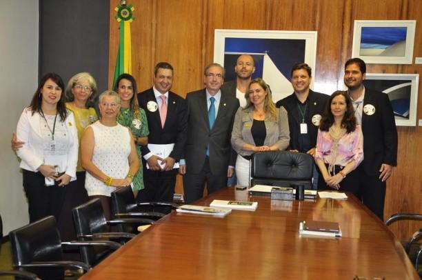 PL 466-2015: Universidade articula políticas públicas para preservação da fauna brasileira