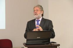 No Brasil, o aumento do número de artigos não refletiu no aumento do impacto no mundo