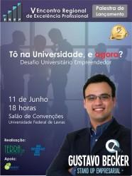 cartaz-desafio-universitario