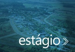 estagio (2)