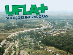 ufla-mais-site
