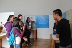 Universidade e inclusão: cultura para todos!
