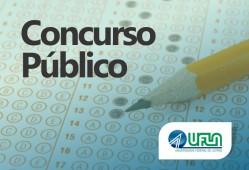 UFLA anuncia a abertura de concurso para professor – São 23 vagas para nove departamentos