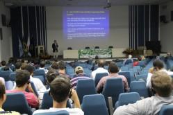 conferencia-forragicultura