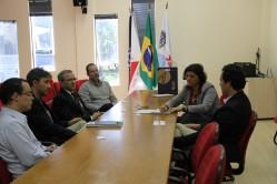 A ideia é criar uma rede propícia para o desenvolvimento de tecnologias que valorizem ainda mais o agronegócio brasileiro