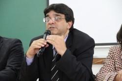 Presidente da Emater destaca uma nova fase da assistência técnica no Estado