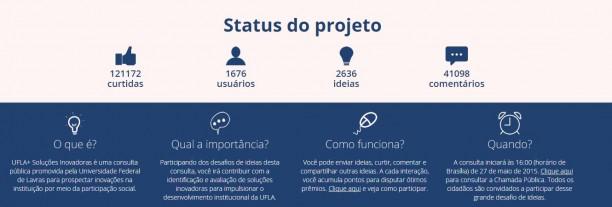 desafio-status