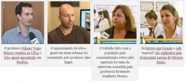entrevistas-tv