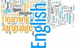 Inglês sem Fronteiras lança nova oferta de cursos presenciais – inscrições até 9/8