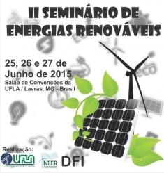 seminario-energias-renovaveis