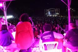 Banda Ziriguidum, formada por estudantes da UFLA: qualidade musical e repertório de primeira!