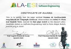 certificado0-dcc