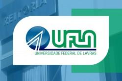 Universidades federais terão cortes de 10% no orçamento de custeio e 47% no de capital - Contingenciamento na UFLA foi abordado em reunião do Cuni