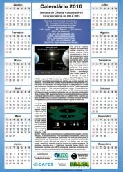 calendario-magia-fisica-2016