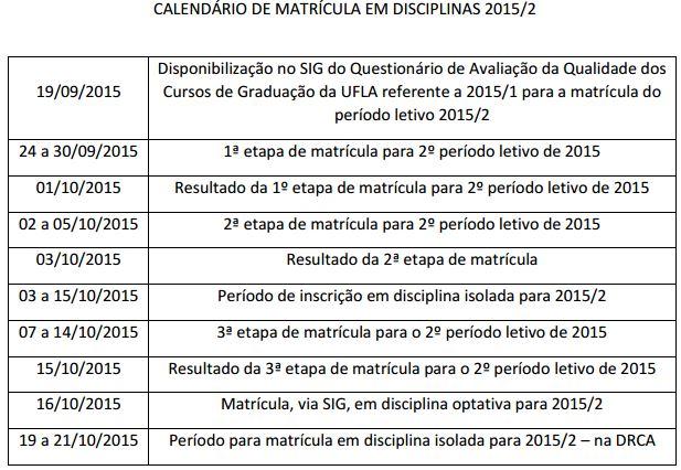 calendario-matricula