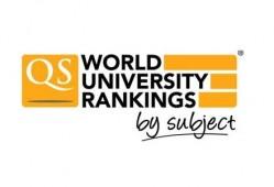 qs-ranking