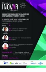 cartaz-seminario-inovar