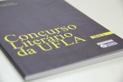 concurso-literario-capa