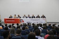 Comet: evento celebra 40 anos de graduação e 25 anos da pós-graduação em Engenharia Agrícola