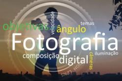 faepe-fotografia