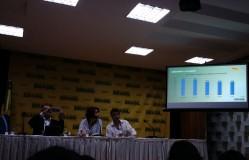 nucli-Brasilia2