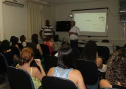 workshop-dmv1