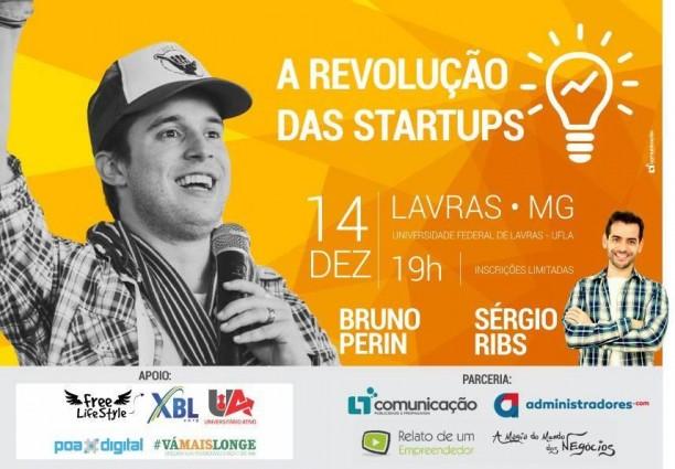 LIVRO_revolução_startups