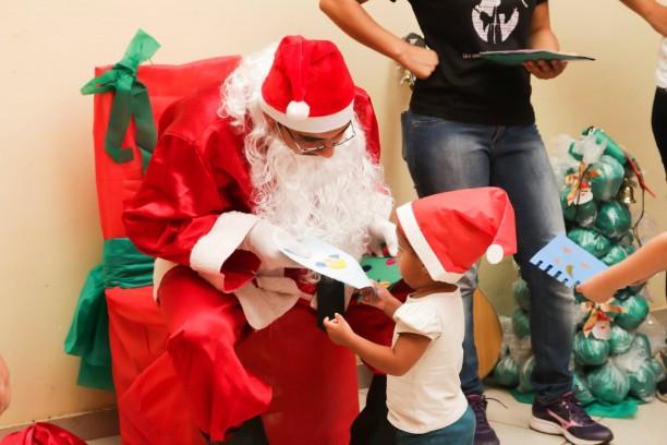 Natal-dos-sonhos2