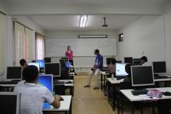 foto workshop1 (800x533)