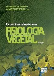 livro-fisiologia-vegetal
