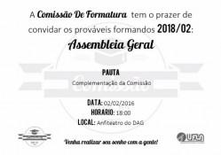 assembleia-comissao-2018-2
