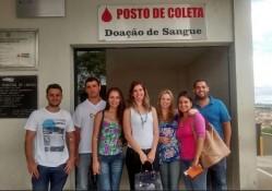 doação-sangue-dfi