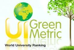green-metric-site-2015