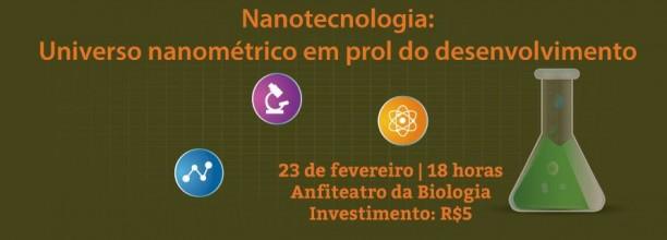 evento-pqjunior-nanotecnologia