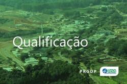 Programa de Apoio à Qualificação dos ServidoresTécnico-Administrativos da UFLA: inscrições até março