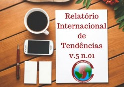 tendencias-cafe