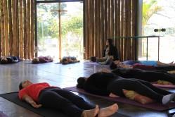 Yoga_Foto_ASCOM (2)