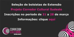 corredor-cultural