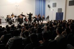 orquestra-ouro-preto-site