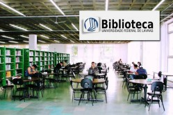 biblioteca cópia