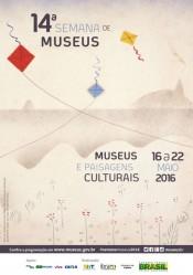 cartaz-semana-museus