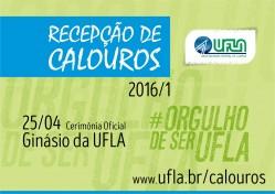 recepcao-calouros-20161