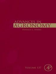 Releitura do trabalho de 1977, em 72 páginas do Advances in Agronomy – periódico com o maior fator de impacto médio dos últimos cinco anos na área de Agronomia
