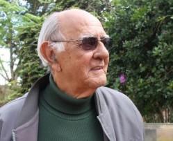 Professor Alfredo Lopes: a ciência por trás dos solos brasileiros e o reconhecimento da comunidade científica nacional e internacional