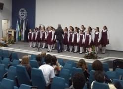 meninas-cantoras