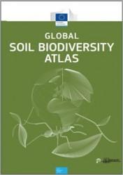 atlas-capa